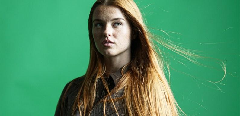 Cómo hacer Dodge & Burn con estilos de capa de Photoshop y conseguir realzar el volumen de nuestros retratos