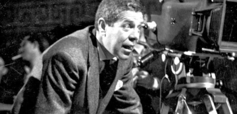 Centenario de Berlanga: El irrepetible cineasta que tenía a España más calada que a un jamón ibérico