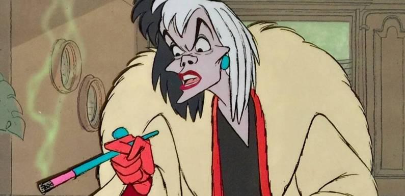 El nombre real, por qué es mala y otras curiosidades de Cruella De Vil