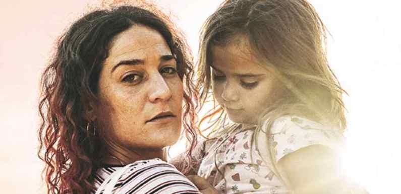 'Ama', una historia que rompe los cánones establecidos sobre la maternidad