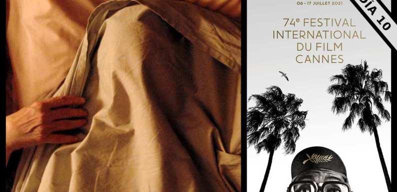 Cannes Día 10: Gaspar Noé cambia de línea con 'Vortex'