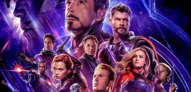 'Vengadores 5': Kevin Feige afirma que Marvel ya está preparando el terreno para una nueva entrega