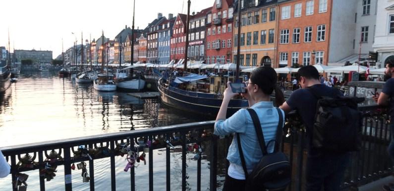 Consejos para mejorar tus fotos de viajes de la mano de un fotógrafo de National Geographic