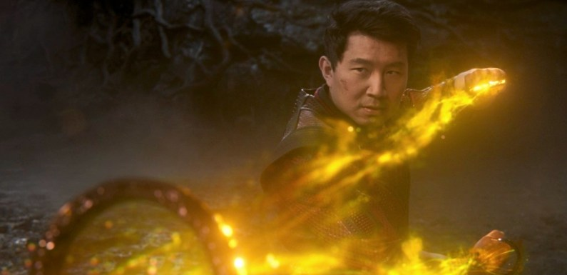 Esto es lo que opinan los fans de 'Shang-Chi y la leyenda de los Diez Anillos'