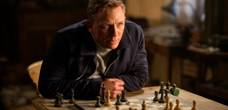 'Sin tiempo para morir': Daniel Craig estuvo a punto de abandonar a James Bond tras 'Spectre'