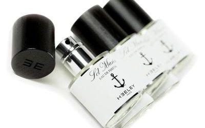 La parfumerie britannique (part.2)