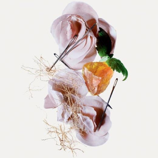 Accord Particulier de Givenchy notre avis sur le parfum