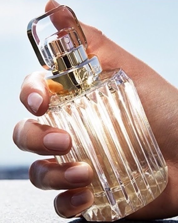 Cartier pourra-t-il moderniser son image de marque avec un parfum comme Carat ?