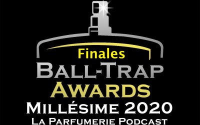 Ball-Trap Awards : Les finalistes du Millésime 2020 !