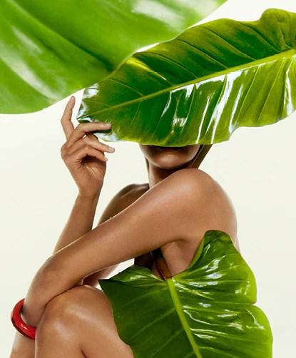 Avis Parfum Synthetic Jungle Frédéric Malle