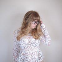 Seattle_boudoir_photographer-383