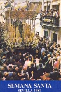 cartel1981[1]