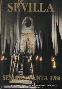 cartel1986[1]