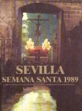 cartel1989[1]