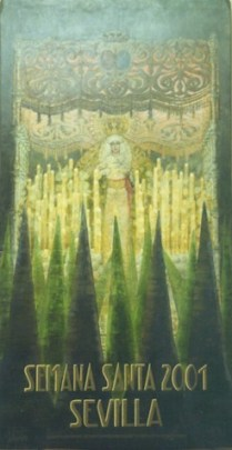 cartel2001[1]