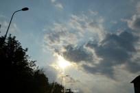 Brasov la pas.foto_Dan_Strauti_2014 (45) (Copy)