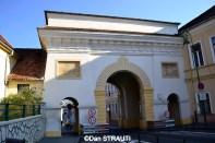 Brasov_DAN_STRAUTI (2) (Copy)