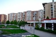 Brasov_copyright_Dan_STRAUTI (16) (Copy)