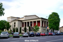 Brasov_copyright_Dan_STRAUTI (34) (Copy)