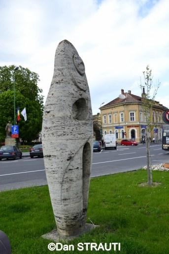 Brasov_copyright_Dan_STRAUTI (36) (Copy)