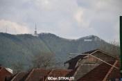 Brasov_copyright_Dan_STRAUTI (45) (Copy)