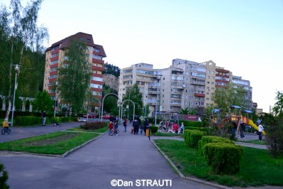 Brasov_copyright_Dan_STRAUTI (8) (Copy)