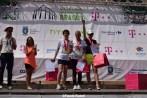Maratonul_International_Brasov_2015_foto_Fekete_Rudolf (4) (Copy)