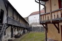 Cetatea Taraneasca Prejmer si Biserica Evanghelica (4) (Copy)