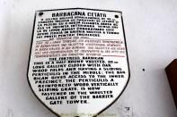 Cetatea Taraneasca Prejmer si Biserica Evanghelica (6) (Copy)