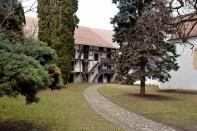 Cetatea Taraneasca Prejmer si Biserica Evanghelica (7) (Copy)