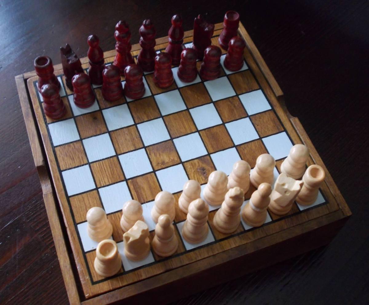 Un final de succes pentru Brașov,  la CN la șah pentru copii, juniori și tineret
