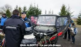 Jandarmeria Brasov