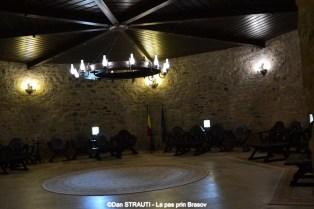 Muzeul_Tarii_Fagarasului_2016 (4) (Copy)