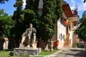Prima Scoala Romaneasca (10)