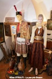 Prima Scoala Romaneasca (2)