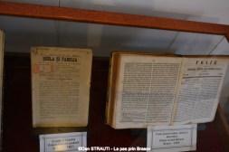 Prima Scoala Romaneasca (6)