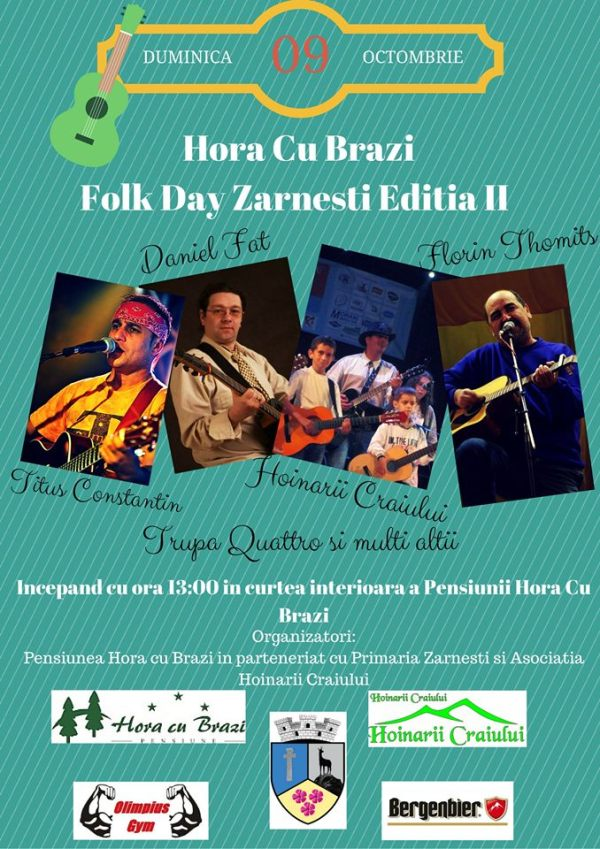 folk-day-zarnesti-2016
