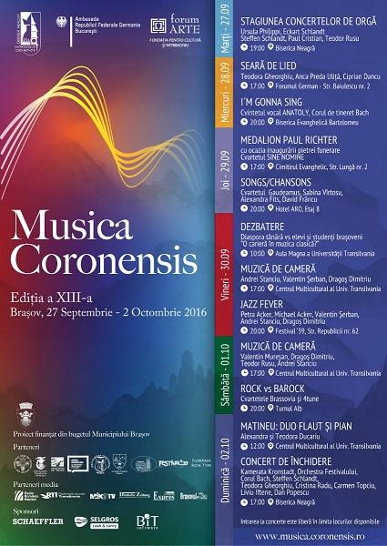 musica-coronensis-editia-a-xiii-a
