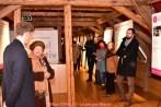 expozitii-itinerate-6