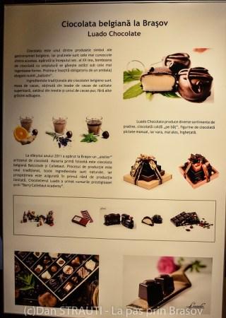 brasov-istoria-ciocolatei-6