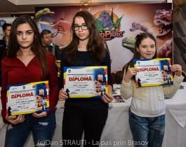 campionatele-nationale-de-sah-brasov-4