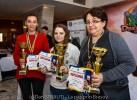 campionatele-nationale-de-sah-brasov-8