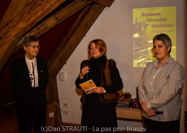 istoria-ciocolatei-la-brasov-3