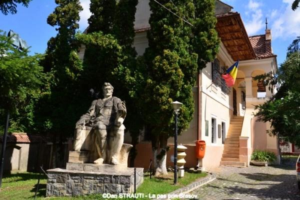 prima-scoala-romaneasca-10