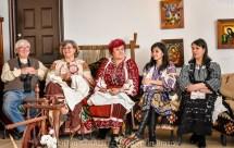 Sezatoare la Cristian - Asociatia Sfanta Maria Cristian (5)
