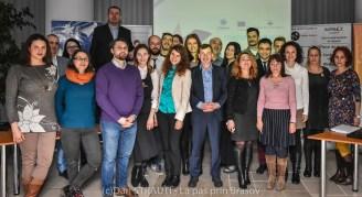 Startup Europe Week Brasov 2017 (1)
