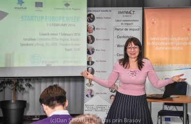 Startup Europe Week Brasov 2017 (5)