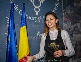 Startup Europe Week Brasov 2017 (7)