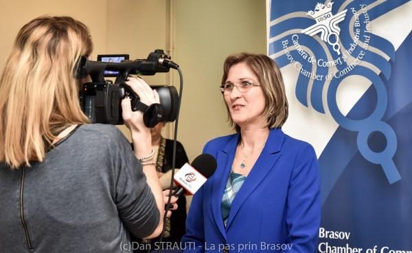 CCI Brasov (4)