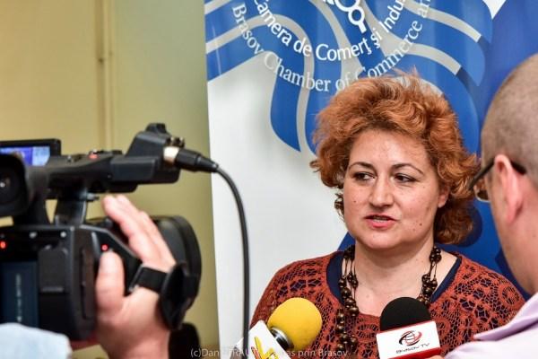 CCI Brasov 07 iunie 2017 (1)